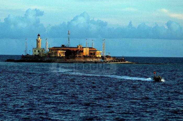 Quan chức Mỹ chỉ ra 2 loại bất đồng có khả năng bùng nổ trên Biển Đông