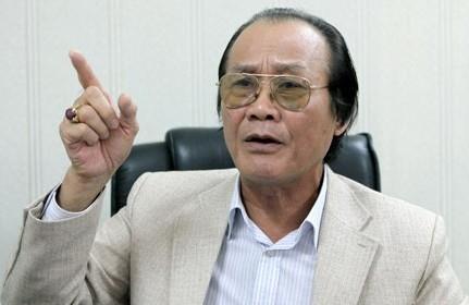 """Biển Đông: Trung Quốc đang """"bẻ từng chiếc đũa"""" trong ASEAN?"""