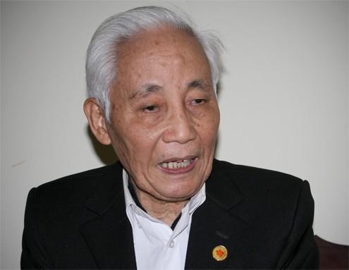 Vua Lê Thánh Tông gặp 'siêu trộm' và câu chuyện chống tham nhũng