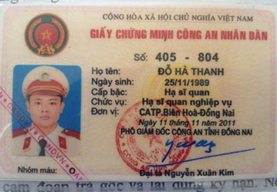 /Uploaded/thuhien/2012_06_19/20120619-091133-1-csgtvaynobangthenganhgia.jpeg