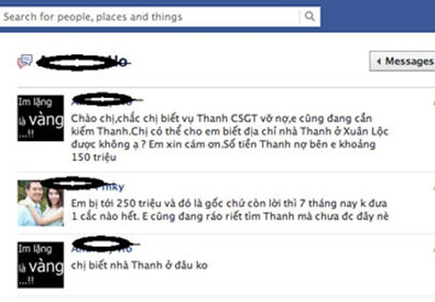 /Uploaded/thuhien/2012_06_19/20120619-091133-2-csgt-vay-no-bang-the-nganh-gia.jpeg