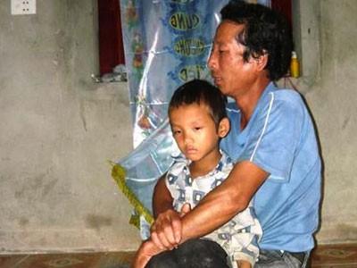 Vụ mẹ con bị đánh chết ở Thanh Hóa: Bi kịch từ chuyện con bò
