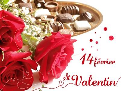 Truyền thuyết bi thương và lãng mạn ngày Valentine