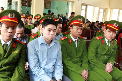 """Đã từ lâu Lê Văn Luyện đã bị """"tử hình"""" trong lòng người dân - Giáo dục Việt  Nam"""