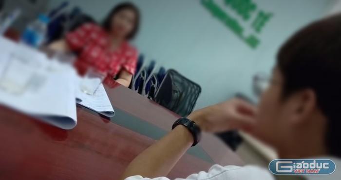 Video: Công nghệ mua bán bằng cấp chính quy đã tinh vi đến mức nào? (Phần 1)