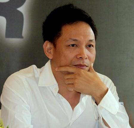 Ngô Quang Hải 'sống còn' với Mùa hè lạnh