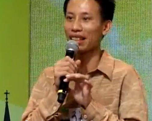 'Thảo họa' âm nhạc xuất hiện ở Vietnam's Got Talent