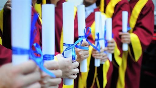 Giáo sư Nguyễn Đình Đức đề xuất giải pháp chống đạo văn trong đào tạo tiến sĩ