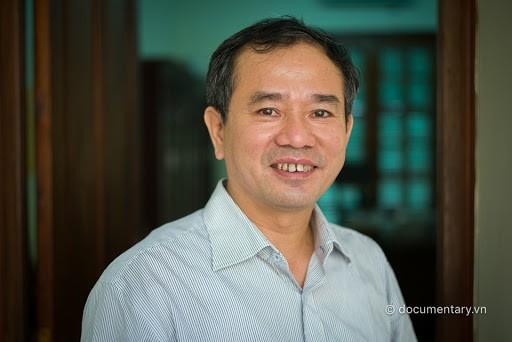 Tiết lộ của Giáo sư Phạm Hồng Tung về ban phát triển chương trình phổ thông mới