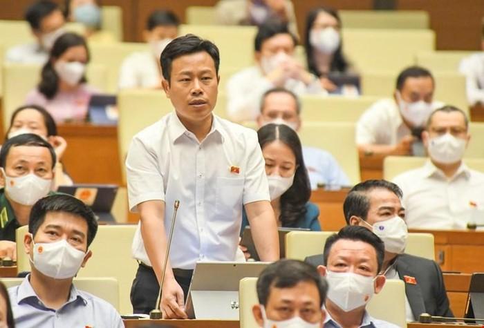 3 đề xuất của Đại biểu Lê Quân về tăng cường tự chủ đại học