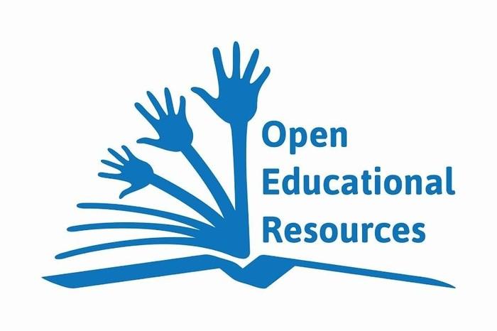 Tài nguyên, giáo dục mở sẽ giúp Việt Nam đạt được mục tiêu phát triển bền vững