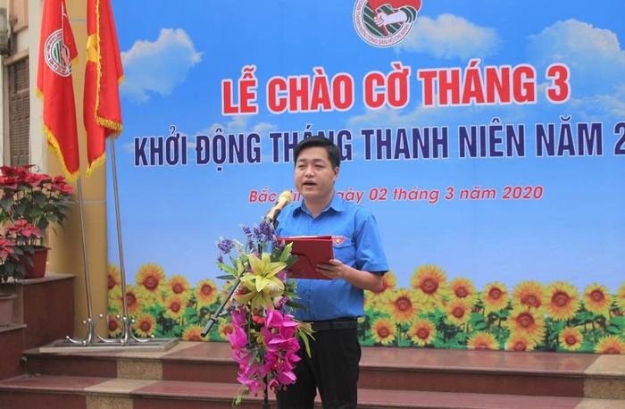 Ông Nguyễn Nhân Chinh thực sự tiêu biểu, vì sao không để đại hội bầu trực tiếp?