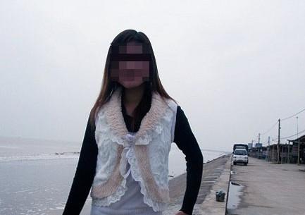 Cô gái viết Quất Lâm ký sự từng bị người dọa thuê xã hội đen 'xử'