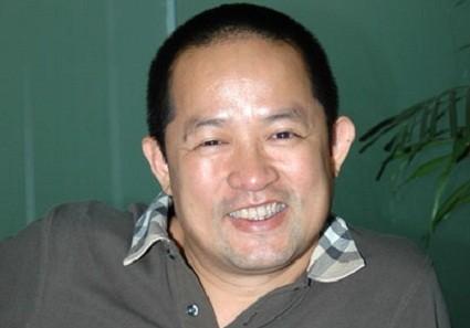 Những điều làm được và chưa làm được của ông Trương Đình Anh