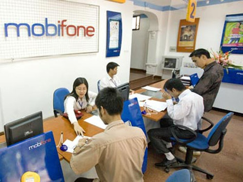 Khó hiểu Mobifone tự ý chuyển chủ sở hữu thuê bao sim số đẹp