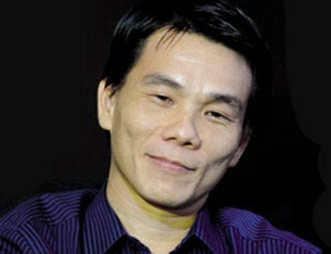 CEO Trần Bảo Minh ứng phó thế nào trước bão tin đồn?
