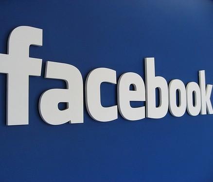 'Hết sức vô lý, cấm facebook đích thị là hạ sách'