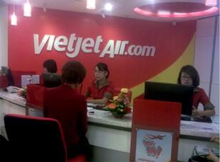 Phó TGĐ VietJetAir: Bay giá rẻ không có nghĩa kém chất lượng