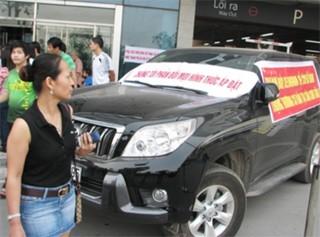 Những nỗi khổ khó tin của các tỷ phú Việt