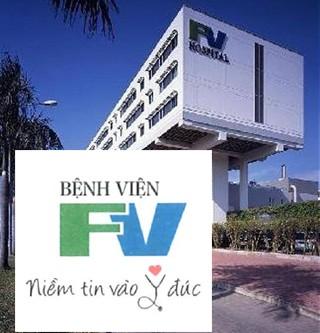 Thêm BS tại Mỹ khẳng định: FV sai lầm vì chậm trễ cấp cứu cho ông Kiên