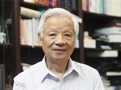 Ngân hàng ACB: Không có chuyện ông Trần Xuân Giá bị khởi tố