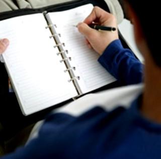 Những dòng trăn trở trong cuốn nhật ký của một cô gái 8x viết về mẹ
