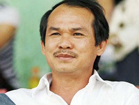 Bầu Đức sẽ kiếm bội tiền ở Attapeu, Lào