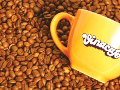 Tuyên bố cà phê thật nhưng Vinacafe vẫn dùng phụ gia?