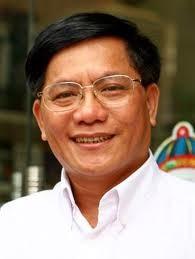 PGS.TS Trịnh Hòa Bình: Người Việt xấu nhất là thói hám danh, chuộng lạ