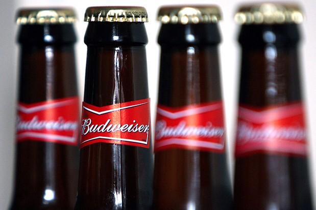 Sabeco sẽ là đối thủ chiến lược của AB-InBev tại thị trường bia Việt