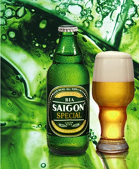 Sabeco, món mồi béo bở của 4 ông lớn ngành bia thế giới?