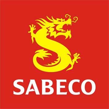 Để không biến thành con mồi, Sabeco phải tìm được Khổng Minh