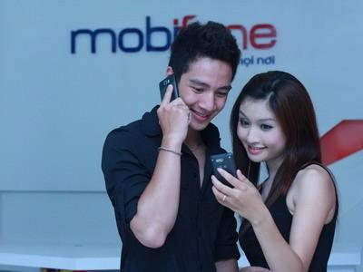 Cước 3G của Việt Nam rẻ hơn 40 lần so với Châu Âu
