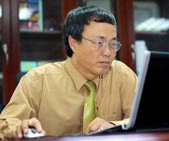 Khi đến mức không ai chịu ai, Trương Đình Anh rời FPT là tất nhiên