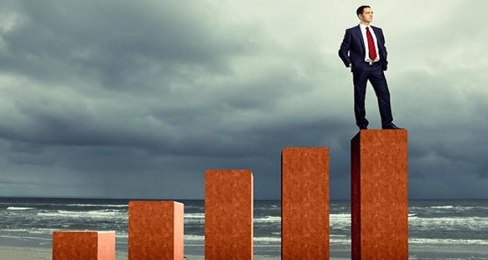 Giáo sư Nguyễn Lân Dũng đọc giùm bạn (80) - Dành cho các doanh nhân thành đạt
