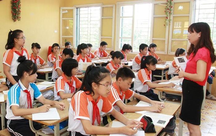 Giải đáp băn khoăn về đánh giá xếp loại học sinh theo Thông tư 26