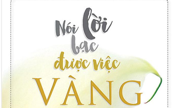 Giáo sư Nguyễn Lân Dũng: Nói năng đúng mực thể hiện trí tuệ, phẩm chất con người