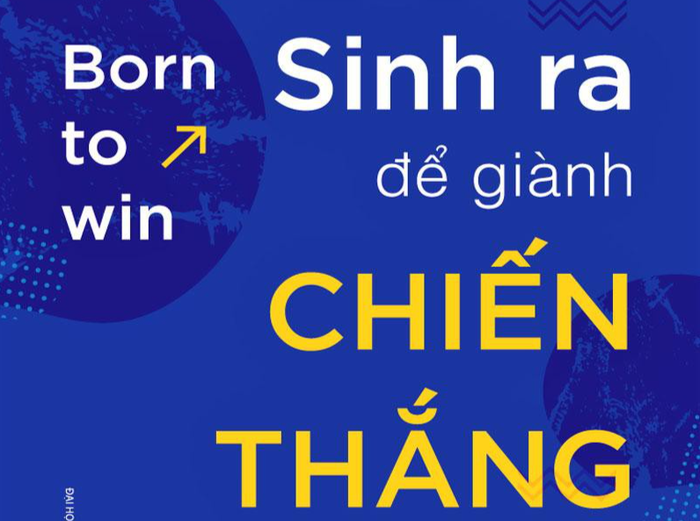 Giáo sư Nguyễn Lân Dũng: Đam mê và khát vọng giúp bạn giành chiến thắng!