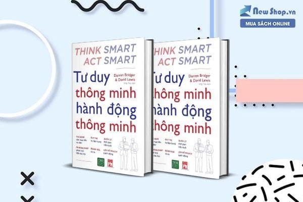 """Giáo sư Nguyễn Lân Dũng bàn về """"tư duy thông minh"""""""
