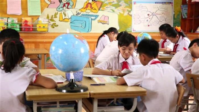 Rối tung rối mù với dạy học tích hợp