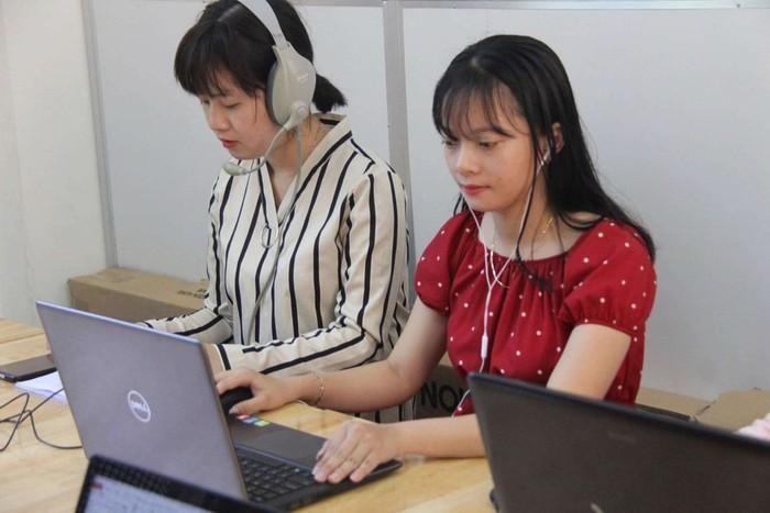 Vì sao nhiều trường vẫn thờ ơ quy đổi tiết dạy trực tuyến cho giáo viên?