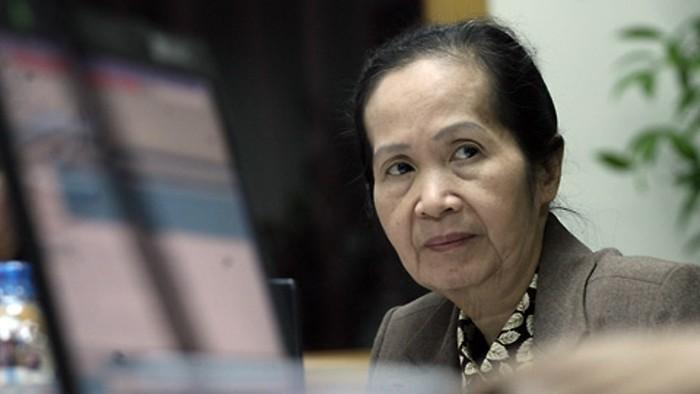 Bà Phạm Chi Lan: Lo ngại độc quyền khi ba tập đoàn lớn bắt tay