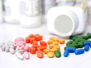 Tìm ra loại thuốc mới có thể thay thế kháng sinh