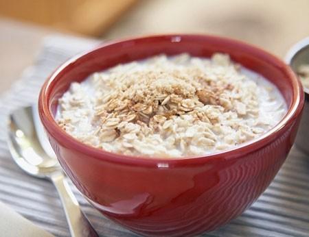 Những mẹo ăn uống đơn giản giảm cholesterol hiệu quả