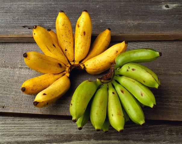 Cảnh báo 6 loại trái cây dễ bị ngâm hóa chất