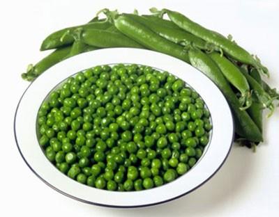 Mùa thu, cơ thể rất cần những loại vitamin tự nhiên này