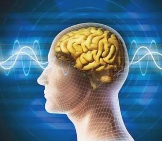Có thể bạn chưa biết: Giận dữ gây tổn thương não, gan, tim...