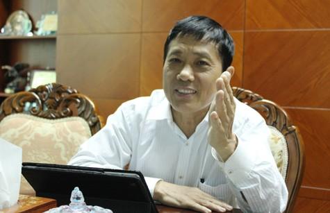 Việt Nam đã mấy lần đổi mới giáo dục?