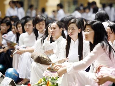 GS Nguyễn Xuân Hãn: