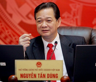 Thủ tướng: 'Việt Nam chúng ta đang thiếu cả thầy và thợ'